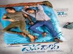 Devadas Teaser Nagarjuna Nani S Film Promises Be Fun Filled Affair