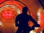 Salman Khan Bharat New Picture