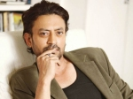 Irrfan Khan Updates On His Health Says My Days Are Unpredictable Had Four Cycles Of Chemo