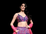 Janhvi Kapoor Says People Love Pitting Women Against Each Other On Competing With Sara Ali Khan