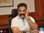 Bigg Boss Malayalam Episode 49 Promo Kamal Haasan Makes Smashing Entry