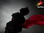 Erica Fernandes Kasautii Zindagi Kay 2 Premiere Date Revealed
