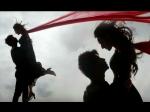Kasautii Zindagi Kay 2 Erica Fernandes Parth Samthaan Shoot The 2 Nd Promo Shweta Tiwari Praises Eri