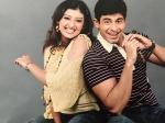 Kumkum Ek Pyara Sa Bandhan Completes 16 Years Juhi Parmar Kumkum Gets Nostalgic