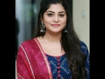 Ntr Biopic Manjima Mohan Play Chandrababu Naidu S Wife The Balakrishna Starrer