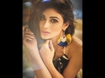 Mouni Roy Television Is Home Can Never Be Away From It Digital Debut Noor Jahan Learning Urdu