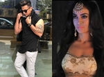 Naagin 3 Prince Narula To Play A Negative Role On The Show