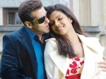 Salman Khan Makes Some Shocking Revelations About Priyanka Chopra S Abrupt Exit From Bharat