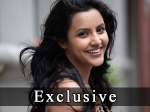 Birthday Special Priya Anand Mollywood Doesn T Want Glam Doll Has Expectations From Actresses