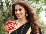 Exclusive Raai Laxmi I Play Sushmita Sen Like Character My Next