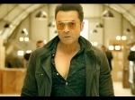 Did Bobby Deol Say Salman Khan S Race 3 Is Bigger Hit Than Sanju Denies To Call It Flop