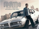Prithviraj Starrer Ranam Will Grace The Big Screens On This Date