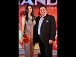 Rishi Kapoor Gets Trolled For Failed To Recognize His Co Star Sridevi In A Throwback Video