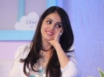 Happy Birthday Genelia These 4 Films Prove That She Is One Talented Actress