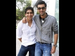 Ayan Mukerji Birthday Special 5 Times He Gave Us Solid Friendship Goals With Ranbir Kapoor