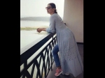 Happy Birthday Gauhar Khan 7 Instagram Pictures That Prove She Is An Absolute Diva