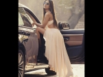 Nia Sharma Hints At Dating Someone And Asks A Fan To Buy Her Clothes