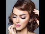 Aashka Goradia Admits To Getting A Lip Job Says Her Choices Do Not Make Her Fake
