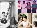 Sridevi S First Birthday After Her Demise These Rare Pictures Of The Late Actress Are Pure Gold