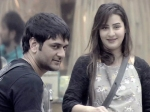 Heres How Shilpa Shinde Reacted When She Was Asked About Vikas Gupta Being Bitten By Snake