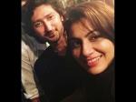 Kumkum Bhagya Sriti Jha Wishes Rumoured Boyfriend Kunal Karan Kapoor On His Birthday