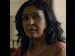 English Vinglish Actress Sujata Kumar Succumbs To Cancer