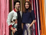 Varun Dhawan Anushka Sharma Blame These Two Actors For Spreading Rumours About Them