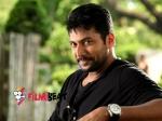 Jayam Ravi Mohan Raja Make The Much Awaited Announcement Regarding Thani Oruvan