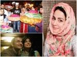 Divyanka Tripathi Vivek Dahiya Hina Khan Zain Imam Bharti Singh Others Wish Fans Eid Mubarak