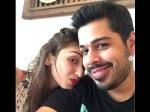 Naagin 3 Actress Heli Daruwala Opens Up About Her Boyfriend Shes Dating A Restaurateur