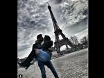 Happy Birthday Vatsal Seth This Is How Haasil Actor And Wife Ishita Dutta Fell In Love