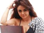 Happy Birthday Devoleena Battacharjee She Reveals She Misses Her Childhood On This Day
