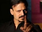Vivek Oberoi Says No To Ki Ki Challenge Urges People To Not Take Up The Challenge
