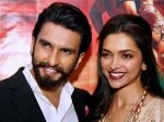 Deepika Padukone Starts Preparing For Her Wedding With Ranveer First Thing She Bought