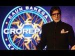 Kaun Banega Crorepati 10 Amitabh Bachchan Starts Rehearsing Shares The Experience With Fans