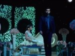 Ishqbaaz Update Shivaaj And Anika Decide To Part Ways Mutually On The Verge Of Divorce