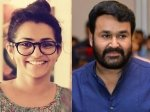 rd Anand Tv Film Awards 2018 Mohanlal Parvathy Bag The Top Honours