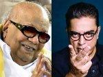 Bigg Boss Tamil Season 2 Aug 8 Preview Karunanidhi S Death Leaves Housemates Heartbroken