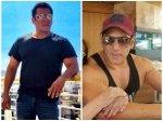 Salman Khan Reveals The Love Of His Life And Its Not Katrina Kaif