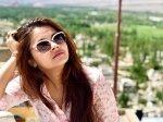 Devoleena Bhattacharjee Gopi Bahu Wonders Why People Make Big Issue Of Her Modern Avatar
