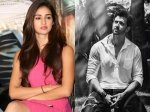 Hrithik Roshan Flirting With Disha Patani Is A Lie Here Is The Truth