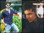 All Not Okay Between Shahid Kapoor Imtiaz Ali The Director Sounds Miffed With The Actor