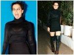 Kanagana Ranaut Goes The Aamir Khan Way Demands Profit Sharing In Mental Hai Kya