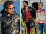 Khatron Ke Khiladi 9 Harsh Limbachiyaa Eliminated Aly Aditya To Re Enter As Wild Card Entrants