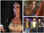 Latest Trp Ratings Star Plus Back On Top Slot Gul Khan Nazar Enters Trp Chart Dus Ka Dum Returns