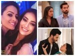 Latest Trp Ratings Kundali Bhagya Witnesses Major Drop Krishna Chali London Ishqbaaz On Top 10 Slot