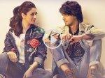Loveratri Trailer Aayush Sharma Warina Hussain