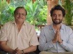 Mitron Alia Bhatt Drops The Teaser Of Jackky Bhagnani Kritika Kamra Film And It S Damn Funny