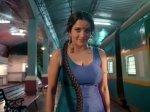 Nazar Review Gul Khan Monalisa Supernatural Thriller Fails Impress Fans Compare Harsh Rajput Shivaay