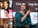 Priyanka Chopra Engagement Party Will Be Skipped By Shahrukh Khan Aishwarya Rai Bachchan Salman Khan